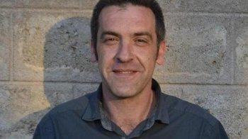 Salvador Clot Tor (ERC)