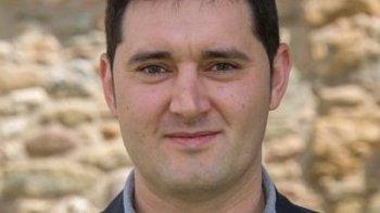 Antoni Morcillo Soler (CiU)