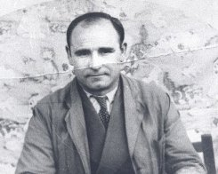 Anastasi Aranda
