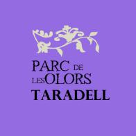 Més de 1800 persones ja han visitat i gaudit de les activitats del Parc de les Olors de Taradell