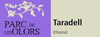 Taradell inaugurarà el Parc de les Olors de Taradell el pròxim 21 d'octubre