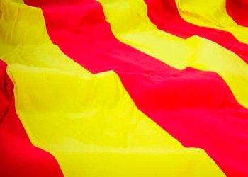 L'agenda de la Diada Nacional de Catalunya a Taradell
