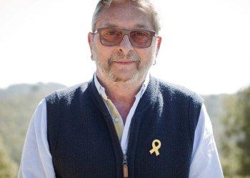 L'equip de govern proposa Pau Rosique com a jutge de pau