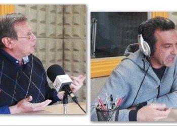 ÀUDIO. Últimes entrevistes a Salvador Clot i Jacint Casadevall com a regidors