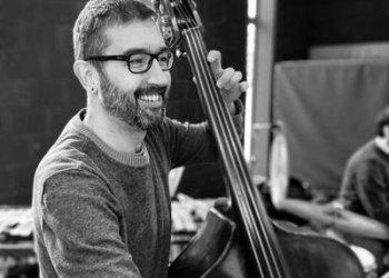 Joan Druguet, professor de l'Escola de Música, distingit al concurs de La Sardana de l'Any