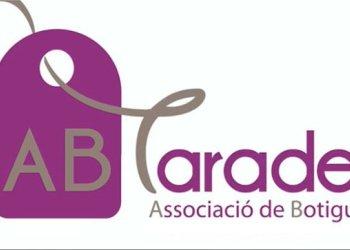 L'ABT convoca per dilluns una assemblea oberta a tots els negocis del poble