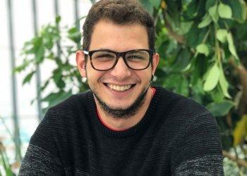 Adrià Serrarols entra a l'executiva del Jovent Republicà d'Osona - Lluçanès