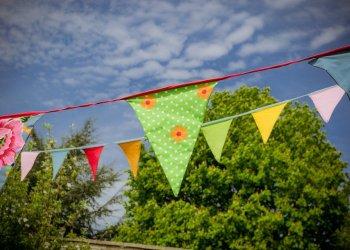 Crida de l'Ajuntament perquè els veïns gravin vídeos explicant records de festa major