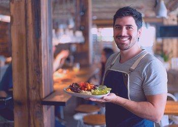 L'ABT promou una campanya per incentivar els bars i restaurants de Taradell
