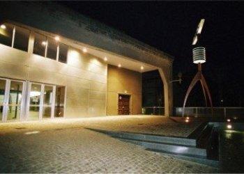 El nom del Centre Cultural Costa i Font es canviarà per un de dona