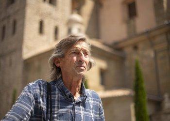 Òmnium Osona ret homenatge a Carles Furriols durant tot aquest any
