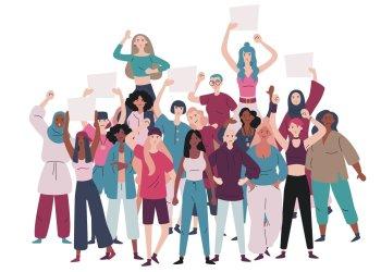 AGENDA: Drets dels Infants, actes del 25-N, autoconsum fotovoltaic i molt més