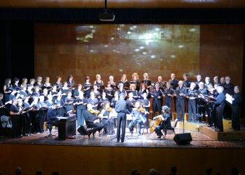 AGENDA: taller d'atxes, Taradell amb La Marató, concert de la Coral l'Arpa, Biblioteca...