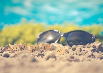 Les propostes joves per ''desconfinar l'estiu''