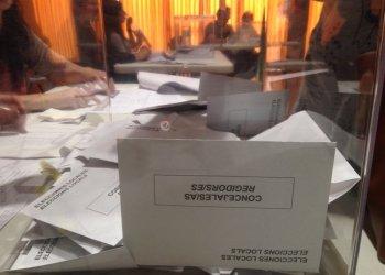 Ràdio Taradell comença una programació especial per les eleccions municipals