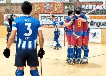 El CP Taradell rep dissabte el Lleida