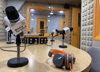 Ràdio Taradell busca col·laboradors, amb ganes de fer ràdio
