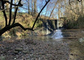 Acord entre l'Ajuntament de Taradell i la UAB per promoure la Ruta de l'Aigua