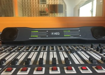 Ràdio Taradell prepara un estiu molt musical