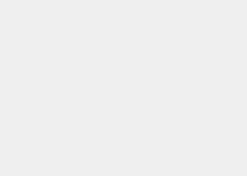 L'Ajuntament penja la bandera LGTBI pel Dia de l'Orgull