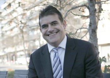 Aquest dilluns, el precandidat a la presidència del Barça Lluís Fernández Alà serà al 'Mitja part'