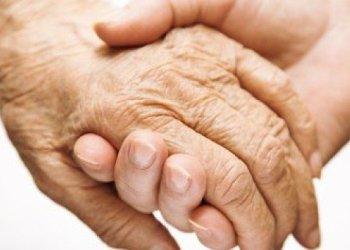 Impulsen una cooperativa per donar un cop de mà a persones de més de 65 anys