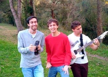 Els Klàssics, nou grup amb presència taradellenca