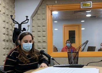 Núria Arau: ''Si la pandèmia empitjora més, estem preparats per fer el que sigui necessari''