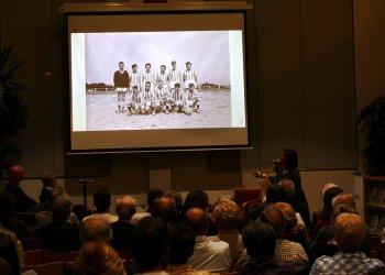 Es presenta l'Arxiu Papell amb més de 13.000 fotografies