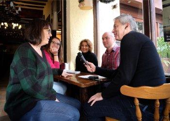 Ràdio Taradell emetrà l'especial 'Nadal a la presó' aquestes festes