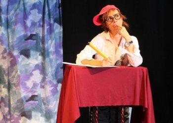 La Biblioteca organitza una revetlla de Sant Jordi amb narracions teatralitzades per adults
