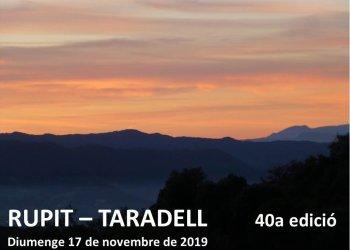 AGENDA: 'La granota nota', Açores, derbi d'hoquei, Rupit-Taradell, 'La teta asustada' i més