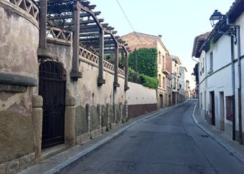 AGENDA: Cultura en Marxa, cicle Santa Llúcia, projeccions CET, parada Consell República, neteja de boscos...