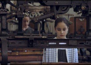 AGENDA: 8-M, Biblioteca, mones, cinema, teatre, Cobla Sant Jordi...