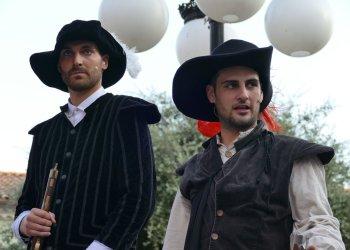 El coronavirus espanta en Toca-sons i se suspèn la festa del dia 25