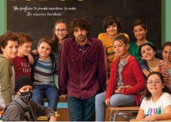 AGENDA: Amnistia i Llibertat, cinema 'Uno para todos' i Biblioteca