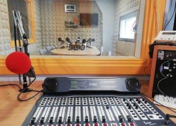 COMUNICAT. Ràdio Taradell dona suport a la vaga general
