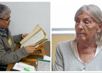 Carta d'Antoni Pladevall i Arumí i la Comissió Premi Solstici: Tristesa sobre tristesa