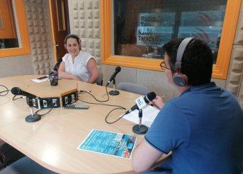 Núria Arau entra a l'executiva comarcal d'ERC