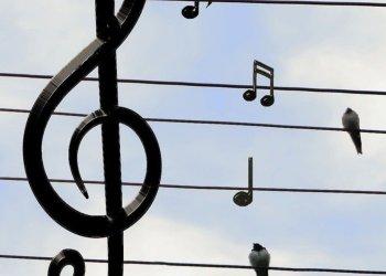 L'Escola de Música organitza un concurs que es farà per Ràdio Taradell aquest dissabte