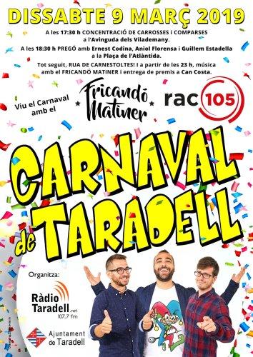 CARNAVAL-TARADELL-cartell-2019-definitiu.jpg