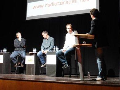Debat2015-municipals08.jpg