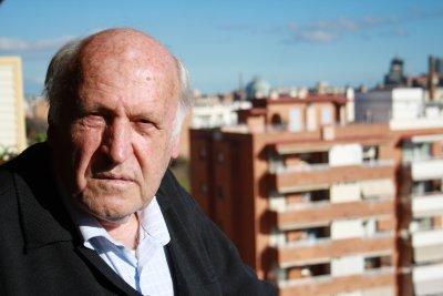 Josep Maimir