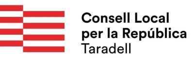 Consell Local per la República Taradell