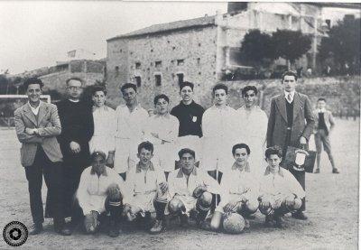 Pere Sallés