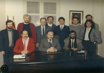 1983 1999