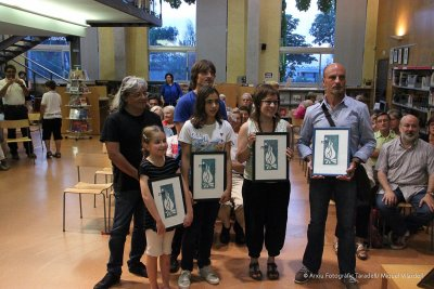 guanyadors Solstici 2014