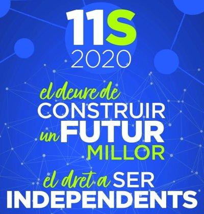 20200911 anc cartell