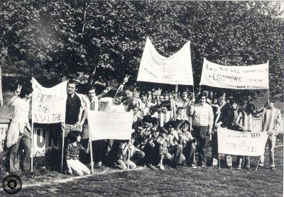 Ascens UD Taradell 1973 (2)