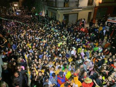 Carnaval de Taradell 2020 (100)